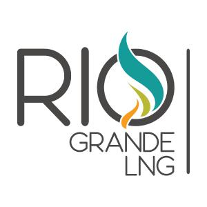 Arcana-Rio-Grande