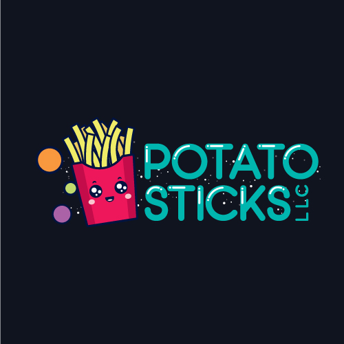 Arcana-Potato-Sticks-Logo