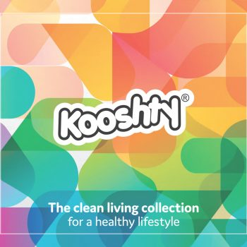 Kooshty-Brand-Catalogue