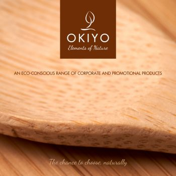 Okiyo-Brand-catalogue