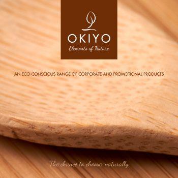 Okiyo-Brand-catalogue