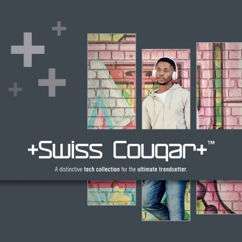 Swiss-Cougar-Brand-catalogue
